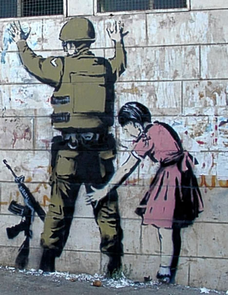 /uploads2/4598_3_18_2013_8_39_53_PM_-_banksy-west-bank-guerrilla-art[1].jpg